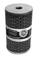 Фильтры и фильтрующие элементы очистки топлива 740-1117040-04 Камаз