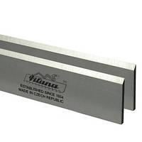 Нож  строгальный  DS 610х35х3 мм   Pilana (Чехия)