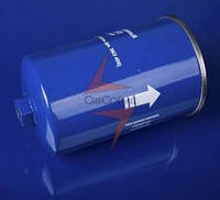 Фильтры и фильтрующие элементы очистки топлива  31029-1117011 ПЕКАР, Россия
