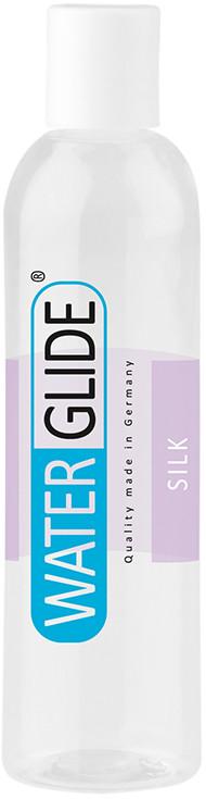 Смазка на водной основе Waterglide Silk 150 мл