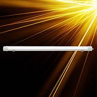 Светодиодный светильник Horoz NEHIR-36