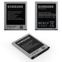 Аккумулятор EB-L1G6LLU/EB535163LU для мобильных телефонов Samsung I9060 Galaxy Grand Neo, I9060i Galaxy Grand Neo Plus, I9062 Galaxy Grand Neo Duos,