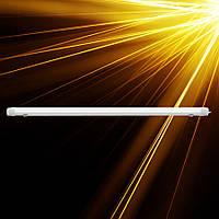 Светодиодный светильник Horoz NEHIR-45