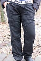 Льняные женские штаны купить