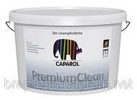 Интерьерная краска PremiumClean (Премиум Клин) 12,5 Ltr. Черный