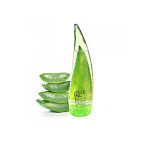 Гель для душа с алоэ 92% HOLIKA HOLIKA ALOE 92% SHOWER GEL, 250 мл