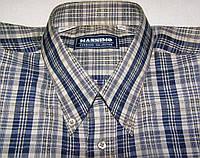 Рубашка MASSIMO (M/40), фото 1