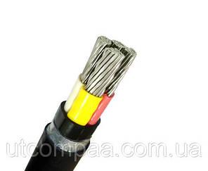 Кабель  АВБбШнг 3Х120+1Х95 (узнай свою цену), фото 2