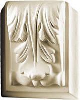 Орнамент из полиуретана A 118