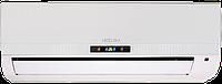 Кондиционер  NEOCLIMA NS18AUN /NU18 AUN серия Neola
