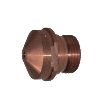 1844 Сопло/Nozzle 1,6 мм для CEBORA CP 200