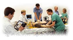 Медицинский тренажер первой помощи «Тарас»