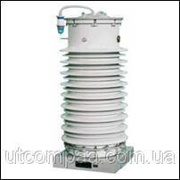 НКФ-220-11 трансформатор напряжения (узнай свою цену)