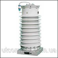 НКФ-220-11 трансформатор напряжения (узнай свою цену), фото 2