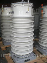 НКФ-220-11 трансформатор напряжения (узнай свою цену), фото 3