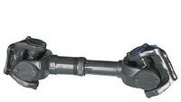 Вал карданный переднего моста Т-150К  151.36.011