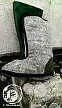 Зимние Сапоги по типу Псков ОХ-12 модель 08(с)400, фото 3
