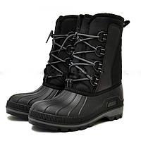 Мужские зимние сноубутсы оптом в категории обувь для охоты и рыбалки ... b59bae6a7267e