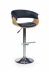 Барный стул H45 (Halmar)