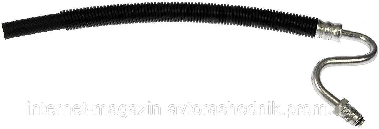 Трубка компрессора PROKOM PS-V-0620
