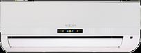 Кондиціонер NEOCLIMA NS 24 AUN / NU 24 AUN серія Neola