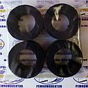 Набор втулок грохота РСМ10.01.06.005 (решетного стана) комбайн Дон, фото 2