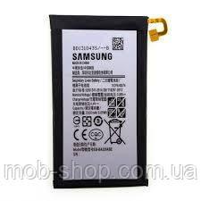 Батарея аккумулятор Samsung Galaxy A320 (EB-BA320ABE) 2350mAh