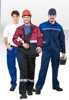 Монтаж систем отопления и водоснабжения, установка газ котлов, радиаторов отопления, теплый пол