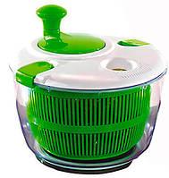 Сушилка для зелени Maestro
