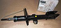 Амортизатор Дастер Duster передний (газ-масло) Renault 543026656R