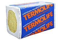 Утеплитель Termolife (Термолайф) ТЛ Эко лайт, фото 1