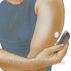 глюкометр фристайл либре - diabet-class.com.ua