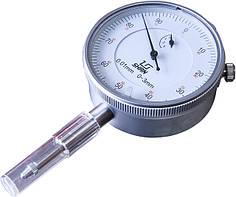 Индикаторы часового типа (ИЧ)