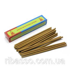 Dr.Dolkar Buddha Incense small Тибетское благовоние 27545K