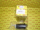 Бензонасоси Bosch 0580453514, 0 580 453 514, 0580453509, 0 580 453 509,, фото 3