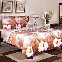 Двуспальное постельное белье ТЭП в Украине. Сравнить цены e39b1cff97e1a