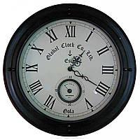 Часы 40см 21718