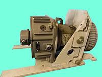 Двигатель ДПУ-240-1100-3-Д41-09