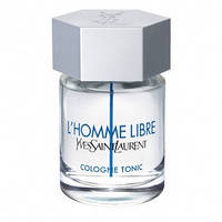 Yves Saint Laurent YSL  L'Homme Libre edt 100 ml