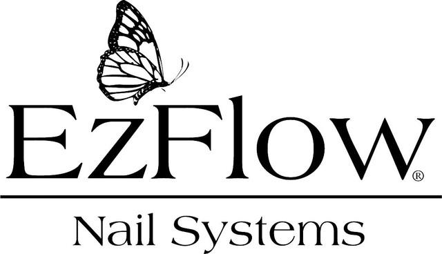 Пилки для ногтей EzFlow