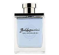 Baldessarini Nautic Spirit 90ml edt (мужественный, стильный, гармоничный, уверенный, романтичный)