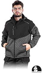 Куртка робоча (робочий одяг) Польща LH-HERRING BS