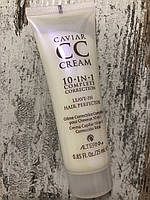 Чудо-крем для волос ALTERNA Caviar CC Cream 10-in-1, фото 1