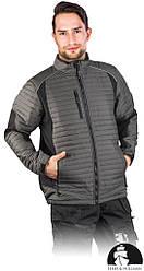 Куртка робоча (робочий одяг) Польща LH-HUMMER OB