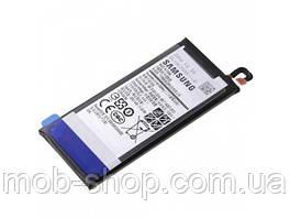 Батарея аккумулятор Samsung Galaxy A520 (EB-BA520ABE) 3000mAh