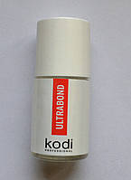 Бескислотный праймер для ногтей Коди Ультрабонд KODI ULTRABOND 15ml.