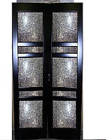Двери деревянные изготовление под заказ недорого