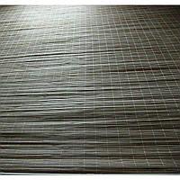 Жалюзи 1.5*1.5 м бамбук 2600