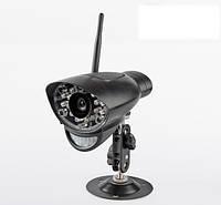 Цифровая камера для видеонаблюдения Danrou С67D3
