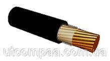 Кабель КГН 1*240 (1х240) гибкий (узнай свою цену), фото 3